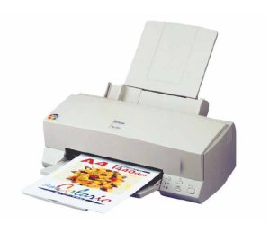 list of epson stylus color 460 service manuals repair instructions rh service manuals waraxe us Epson Stylus NX420 Manual Epson Stylus DX8400 Driver for Mac