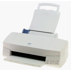 list of epson stylus color 740 service manuals repair instructions rh service manuals waraxe us Epson Stylus Printers Epson Stylus NX420 Manual